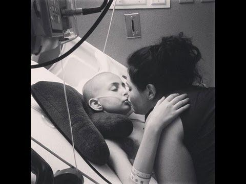 Talia Joy Castellano Mother and Sister on The Today Show Death of Talia and Tribute RIP