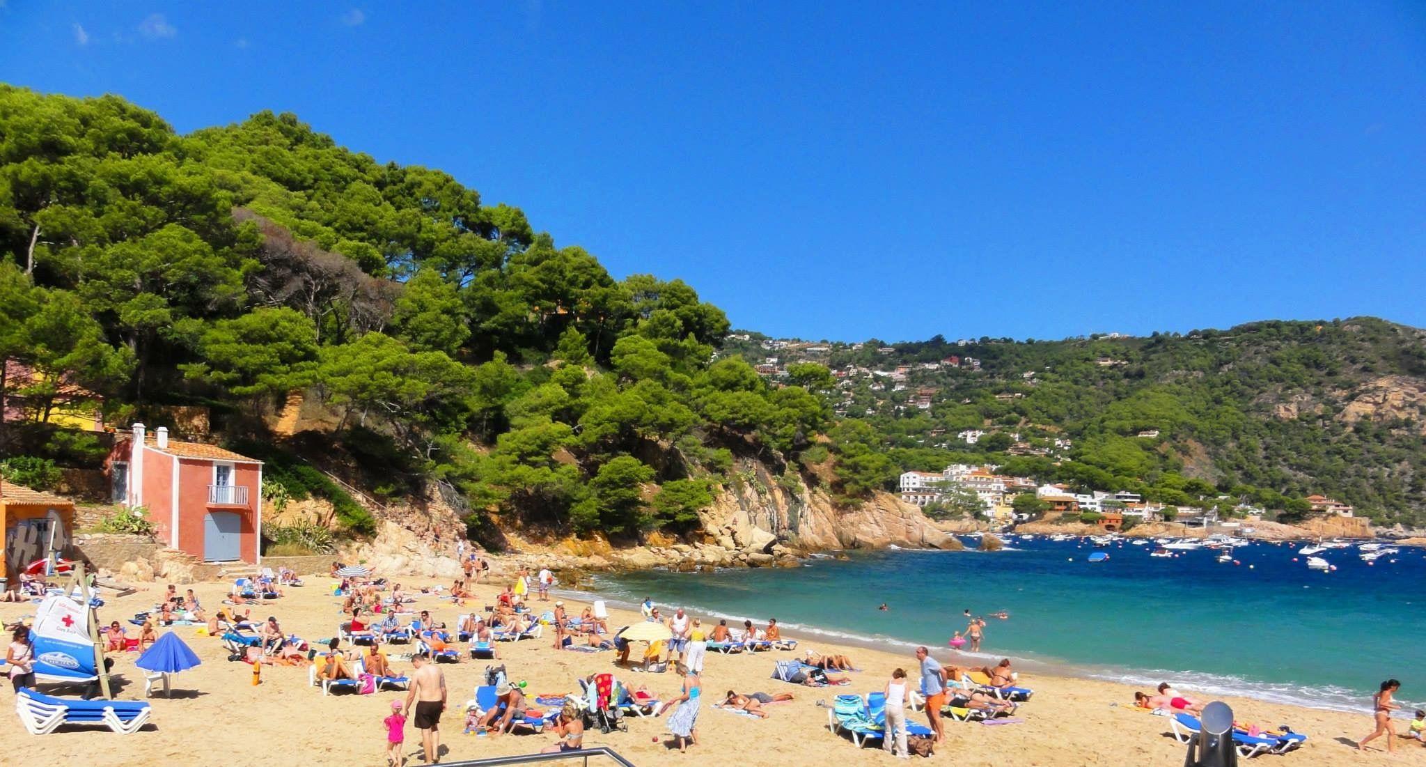 Nature Beach Resort Quinta Al Gharb Algarve Portugal