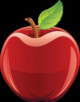 Red Apple Manzanas Dibujo Ilustracion De Fruta Manzana Roja
