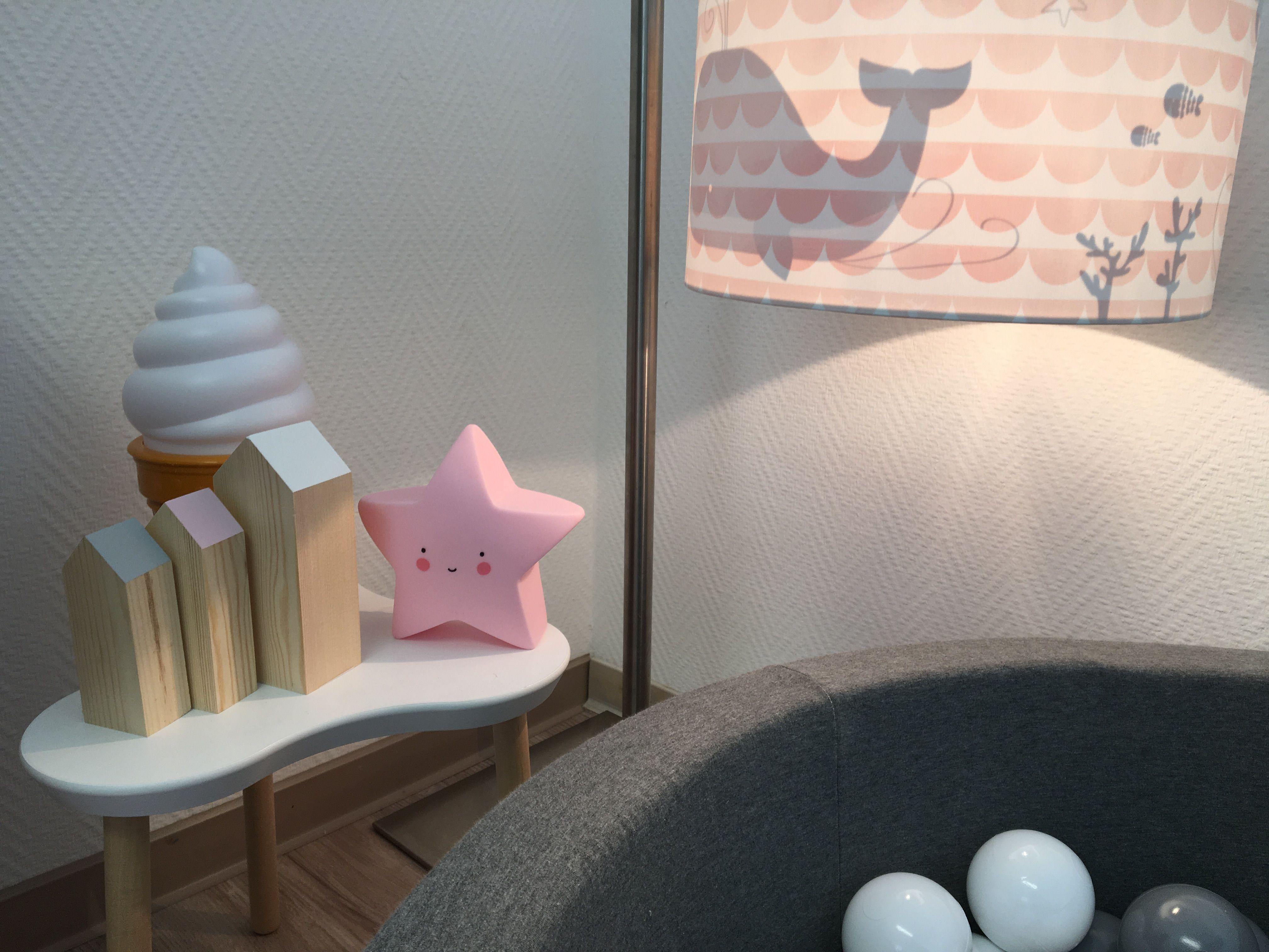 zauberhafte lampenwelt mini nachtlampen silhoutten lampen von little dutch und mehr. Black Bedroom Furniture Sets. Home Design Ideas
