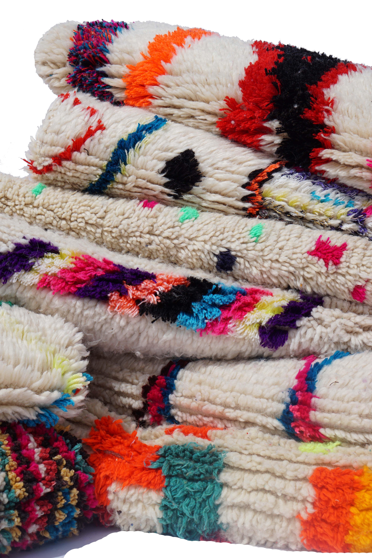 tapis berbere colore tapis tapis azilal tapis diy