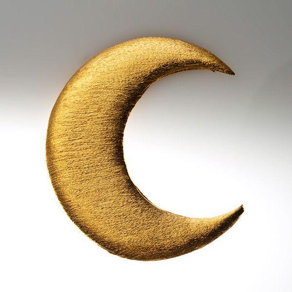 luna-oro-mate