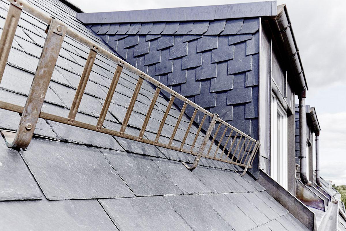 Dachgeschossausbau Hamburg dachgeschossausbau mit zwei maisonette wohneinheiten holon