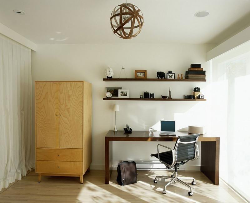 15 home office paint color ideas office paint colors on desk color ideas id=16522