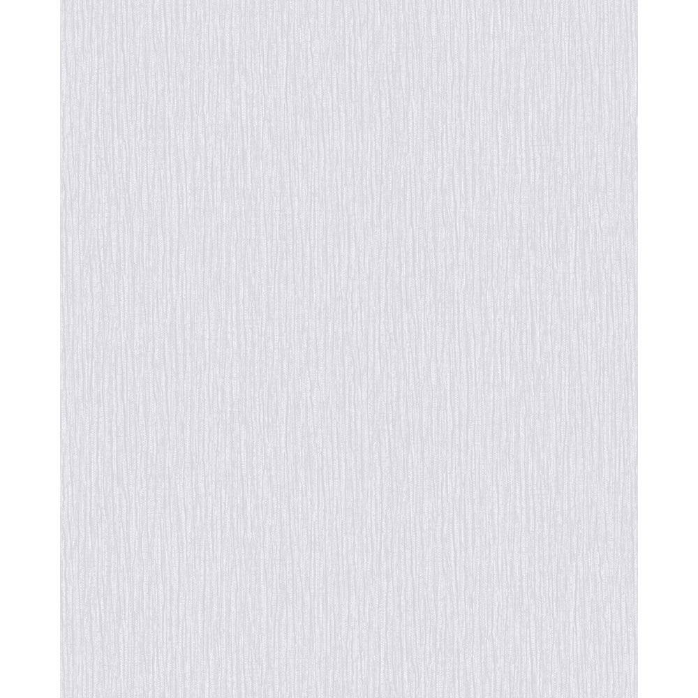Grey Arthouse Anouska Plain Wallpaper 871201 Silver