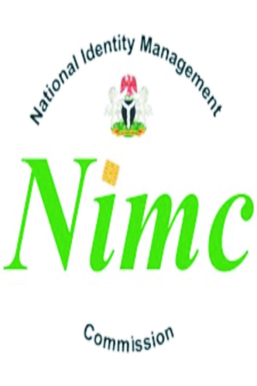 NIMC Recruitment in 2020 Recruitment, National youth