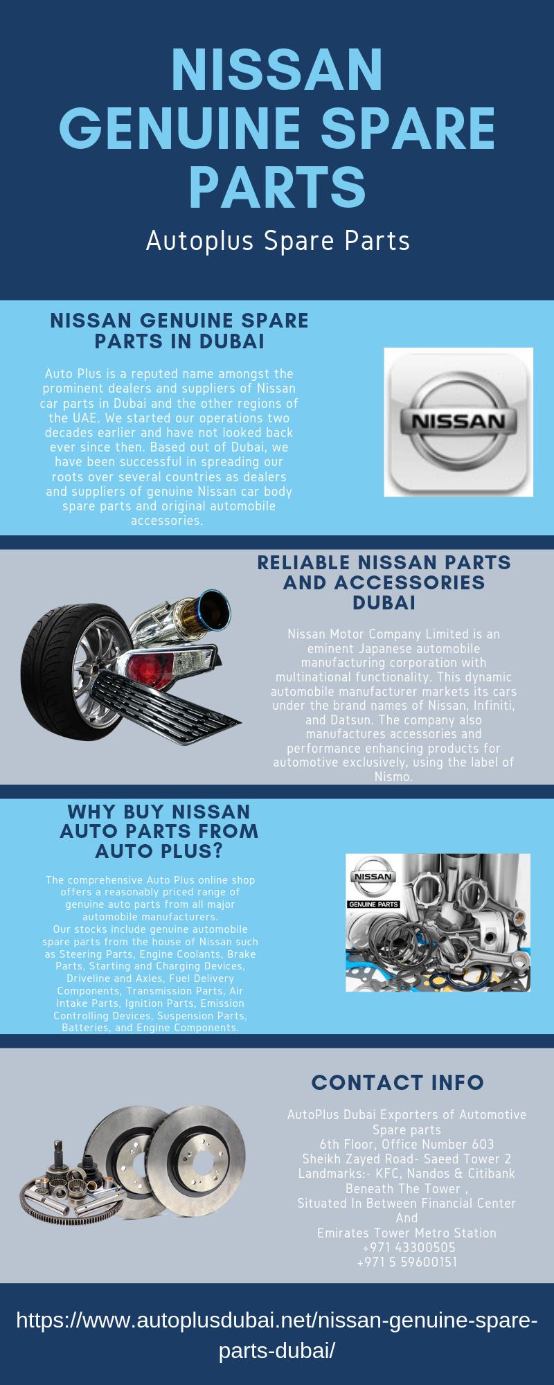 Autoplus Spare Parts (autoplussparepart) on Pinterest