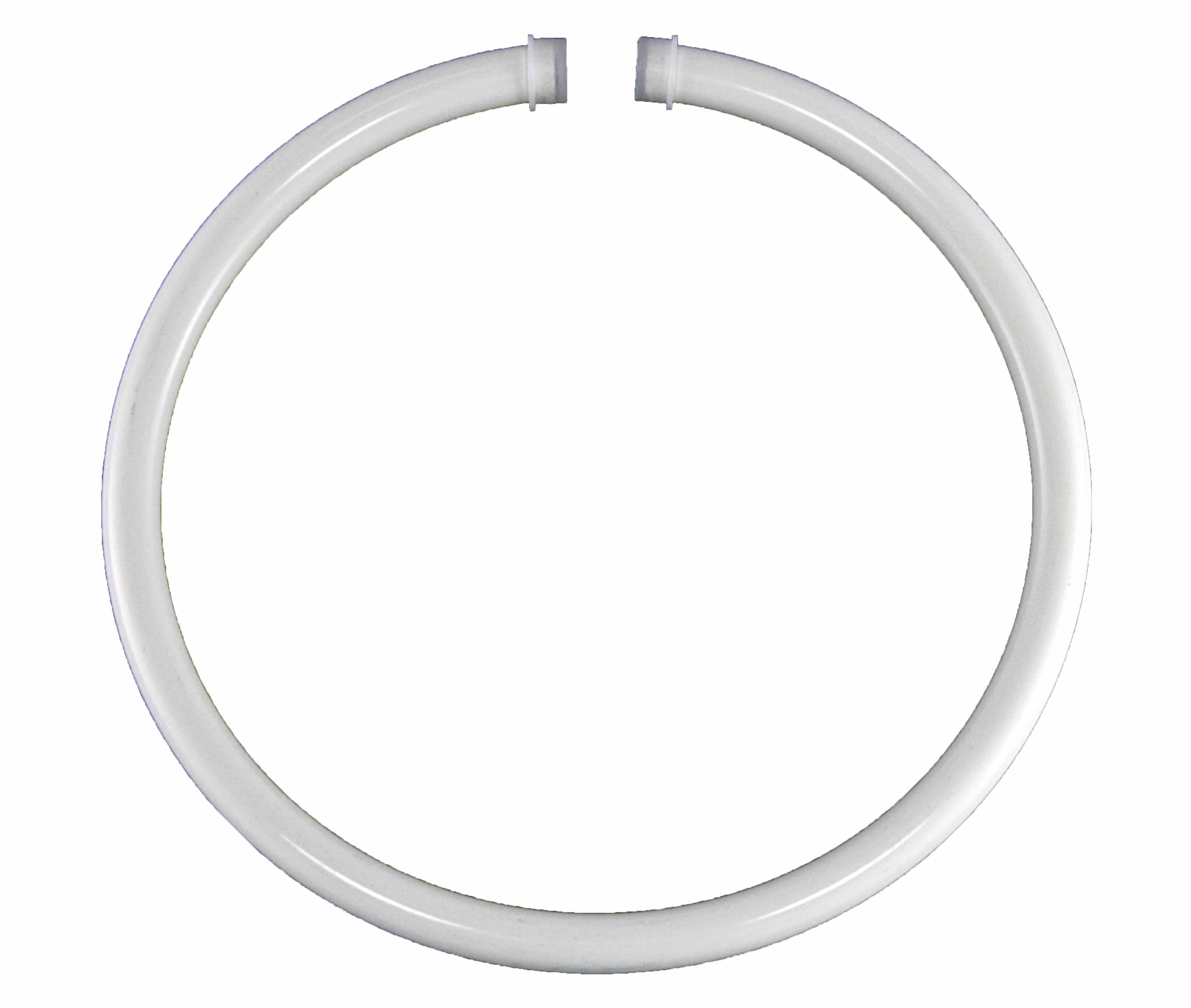 Towel Ring Replacement 6 Inches Round Plum Street Pottery Towel Rings Towel Bathroom Towels