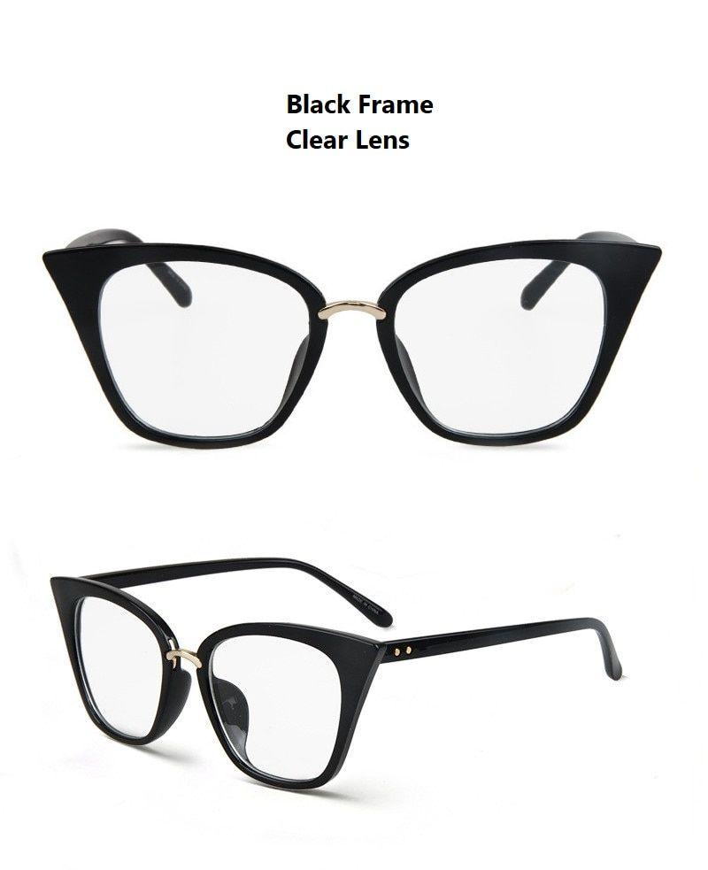Pin on fashion eye glasses