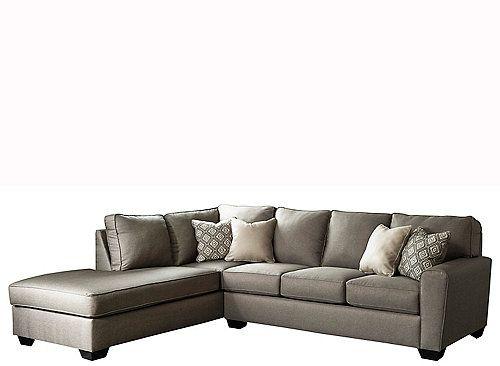 Peachy Hunnisett 2 Pc Sectional Sofa Ibusinesslaw Wood Chair Design Ideas Ibusinesslaworg