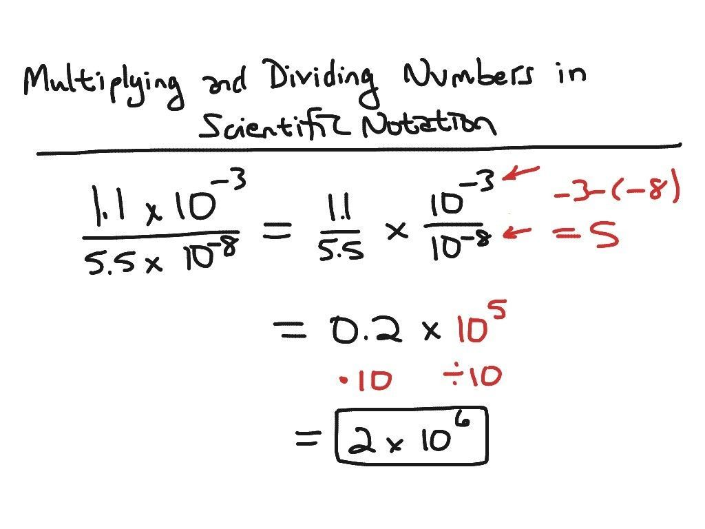 Multiplying Dividing Rational Expressions Adventure