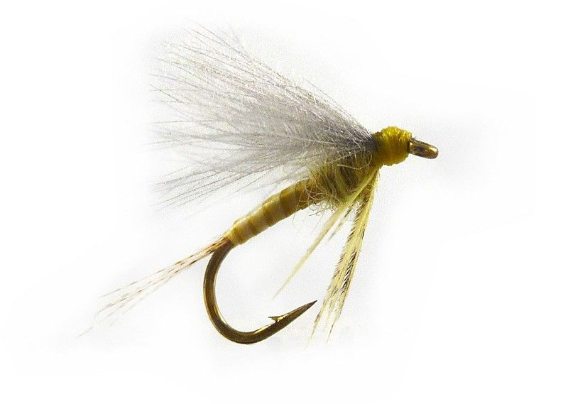 Harrop Pmd Cdc Biot Emerger Fly Fishing Fly Fishing Flies Pattern Fly Fishing Flies Trout