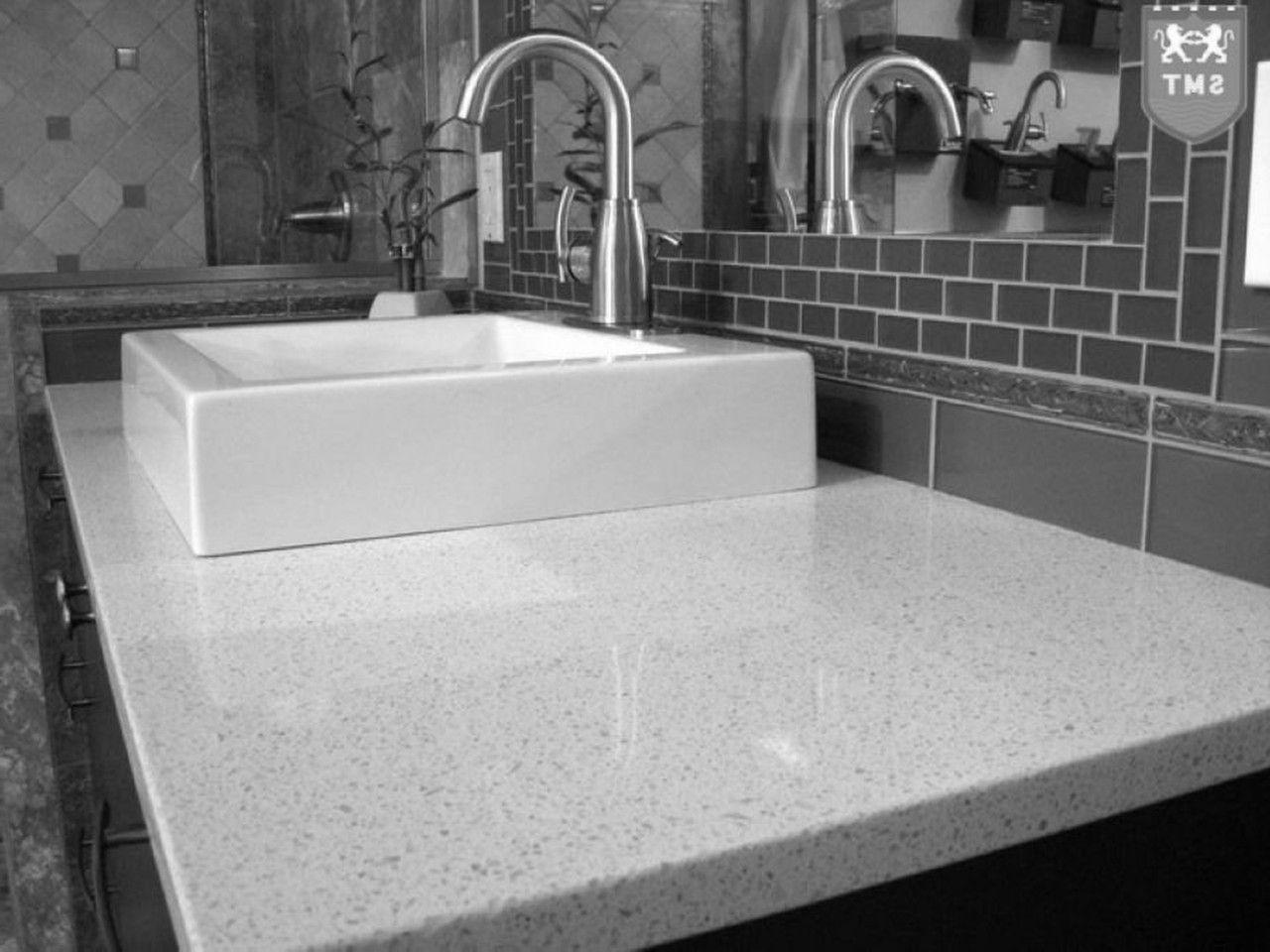 Beautiful Eco Quartz Countertops Plan Gorgeous Granite Versus