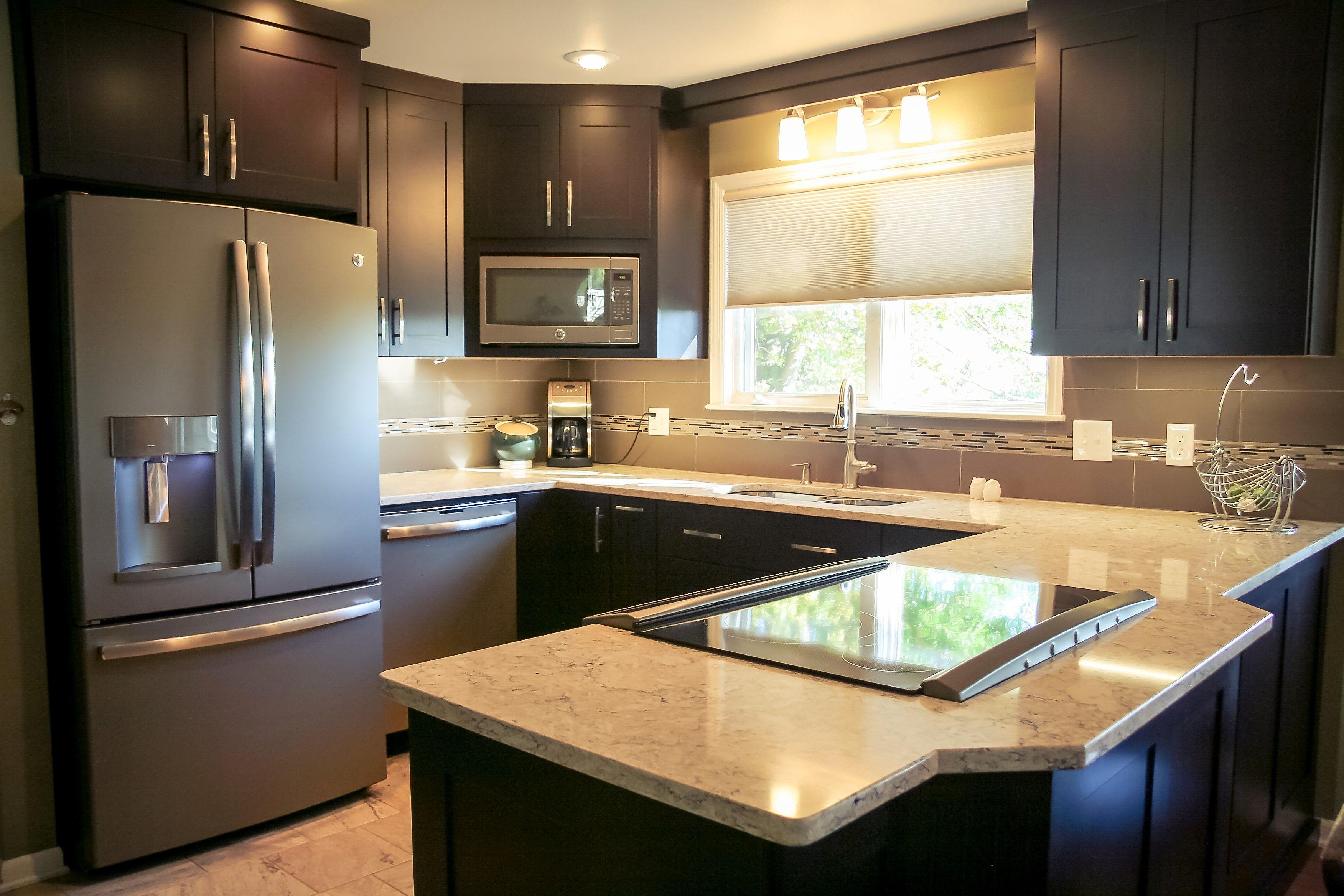 Secrets Of A Functional Kitchen Functional Kitchen Kitchen Kitchen And Bath Design