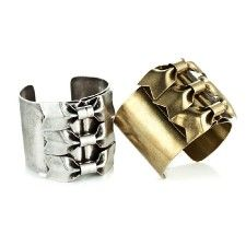 Jewelry - DANNIJO