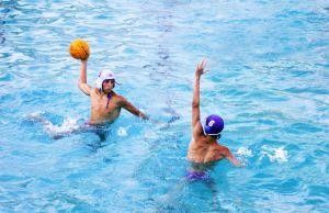 CPD Water Polo - League   Chicago, IL - Kid Events ...