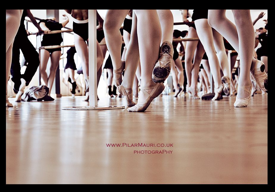 Dance Photography by Pilar Mauri www.pilarmauri.co.uk