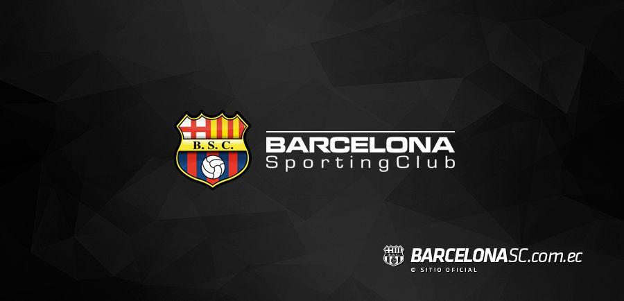 00d38a83807c1 BARCELONA SPORTING CLUB