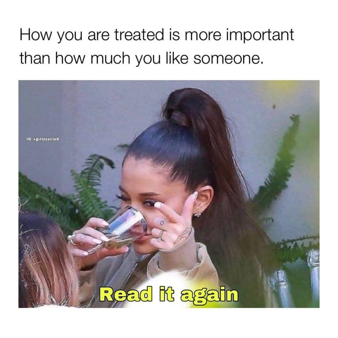 36 2k Likes 120 Comments Makeups Inc Makeups Inc On Instagram Tag Your Friends Follow Fo Funny Drinking Memes Alcohol Memes Drinking Humor