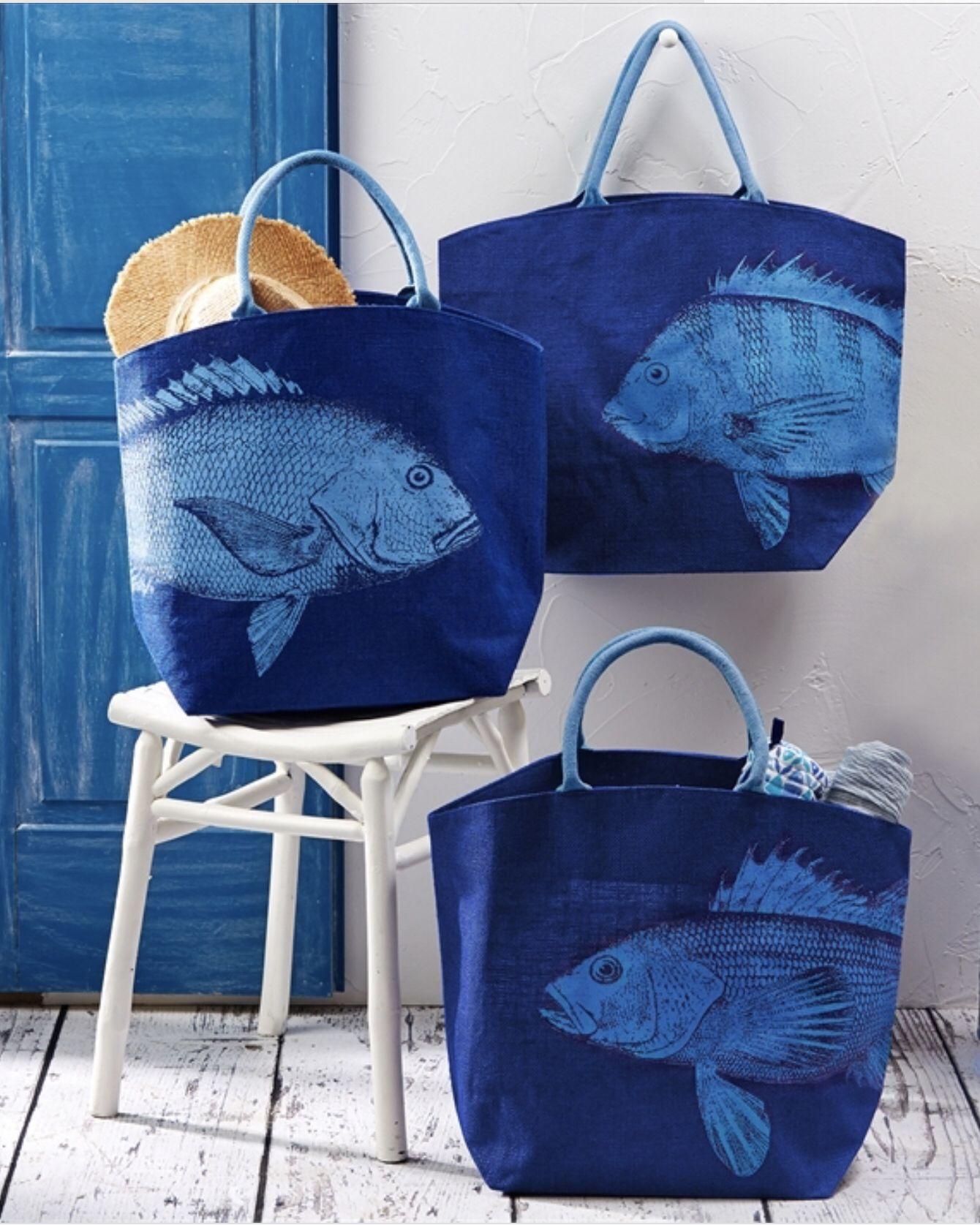 Details About Jute Ping Bag Medium With Free Waterproof