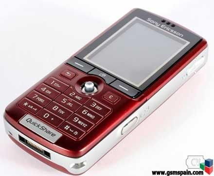Sony Ericsson K750 Classic Phones Retro Phone Concept Phones