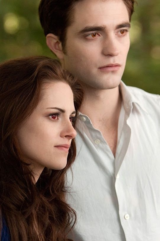 Twilight | Twilight breaking dawn, Twilight movie, New ...