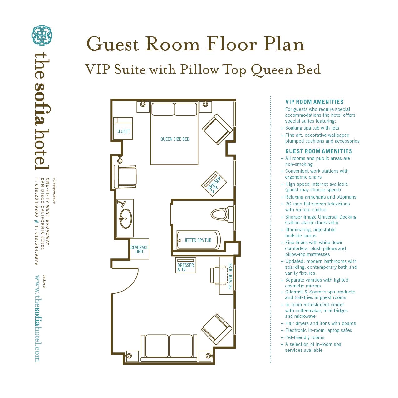 Guest Room Floor Plan Hotel Room Design Plan Floor Plans Room Flooring