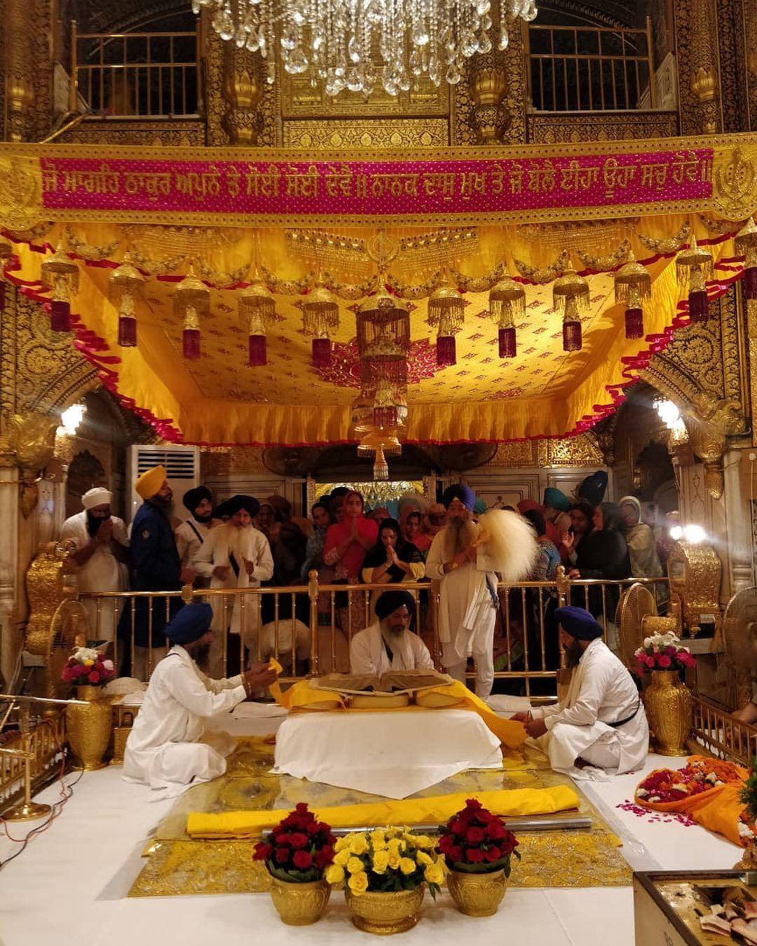 تحضير درس الحركة الذاتية للقلب للسنة الاولى ثانوي Guru