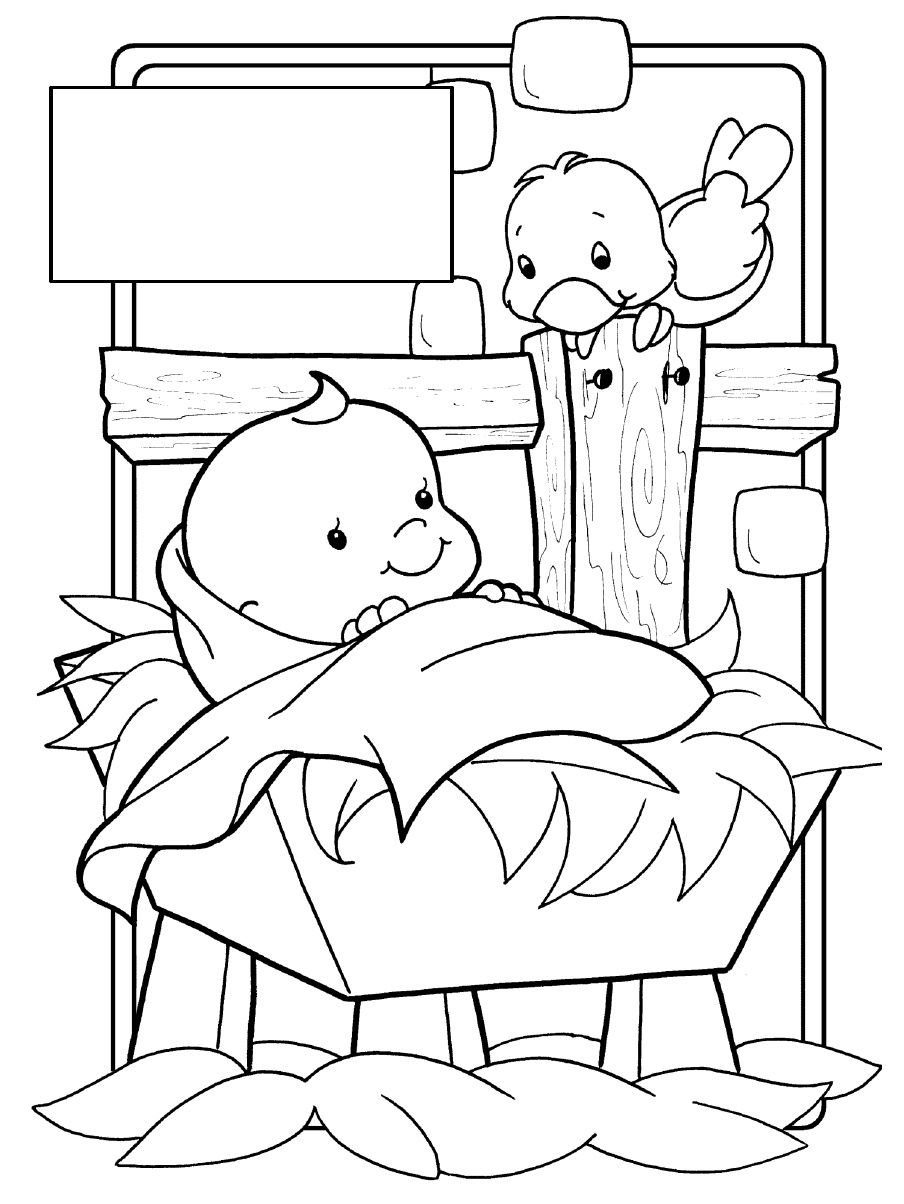 Noche De Paz 7 Jpg 904 1204 Christmas Coloring Pages Bible Coloring Pages Coloring Books