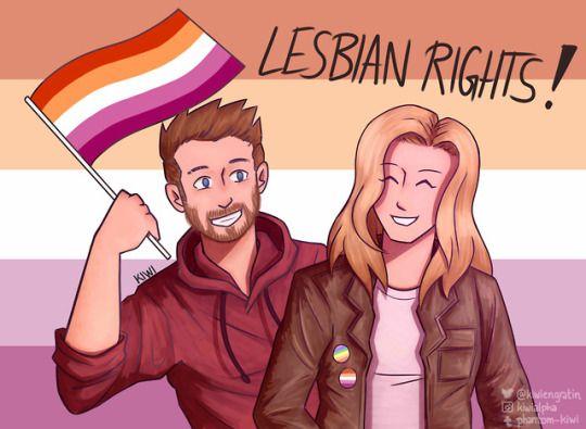Trans peter parker fanart | Tumblr