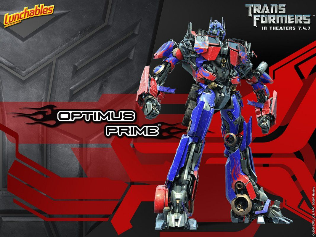 Optimus prime the transformers pinterest explore wallpaper wallpapers movie wallpapers and more amipublicfo Choice Image