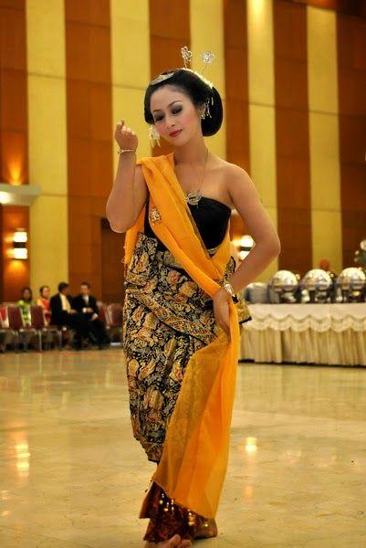 Tarian Gambyong Jawa Tengah : tarian, gambyong, tengah, Sunshine!:, Gambyong, Gambar, Tarian,, Penari,, Budaya