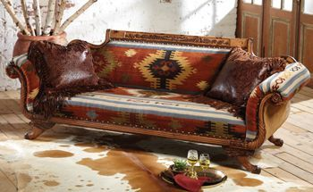 Cool Southwestern Couch Luxury 20 With Additional Sofa Table Ideas
