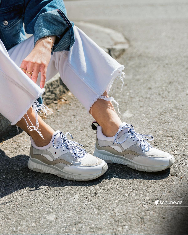 Damen Schuhe Sneaker   SNIPES Onlineshop in 2019
