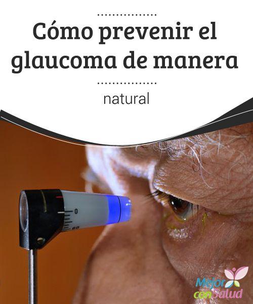 que puede tomar para la gota farmacos que aumentan el acido urico acido urico y vertigos