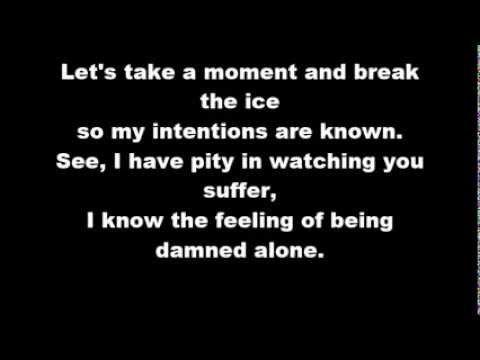 Avenged Sevenfold Shepherd Of Fire Lyrics Fire Lyrics My