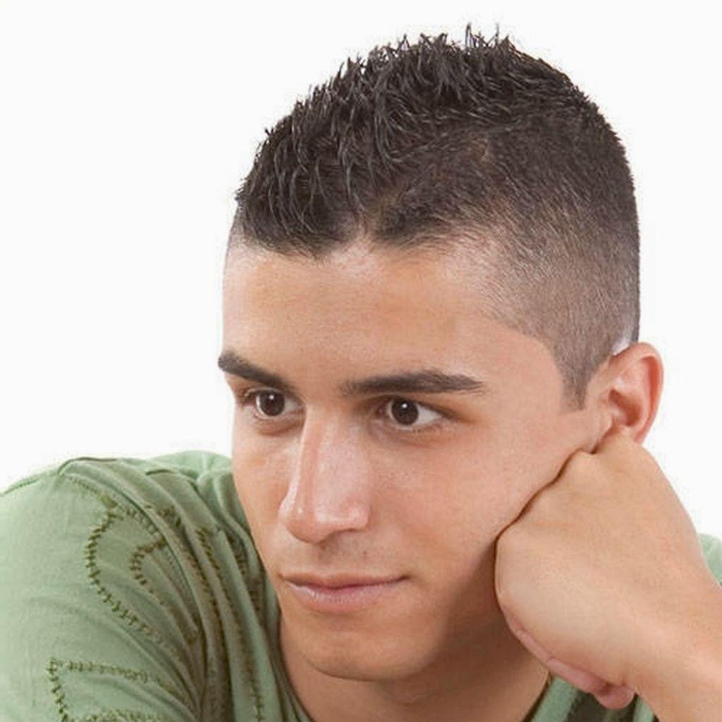 Neue Indische Jungen Frisuren Überprüfen Sie mehr unter http