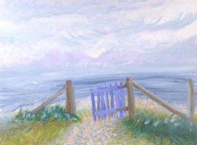 winifred nicholson paintings - Google Search