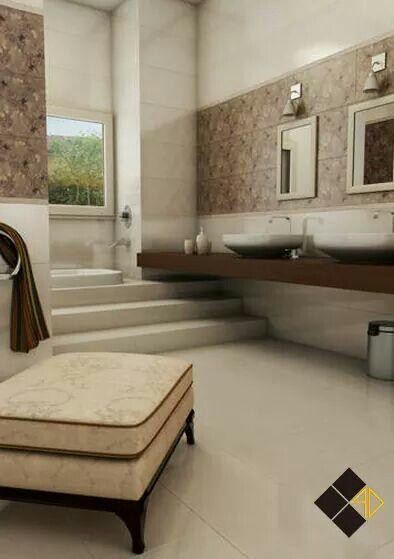 سيراميك رويال مول ابا الدهب سيراميك بورسلين ادوات صحيه حمامات مطابخ Ceramica Corner Bathtub Collection