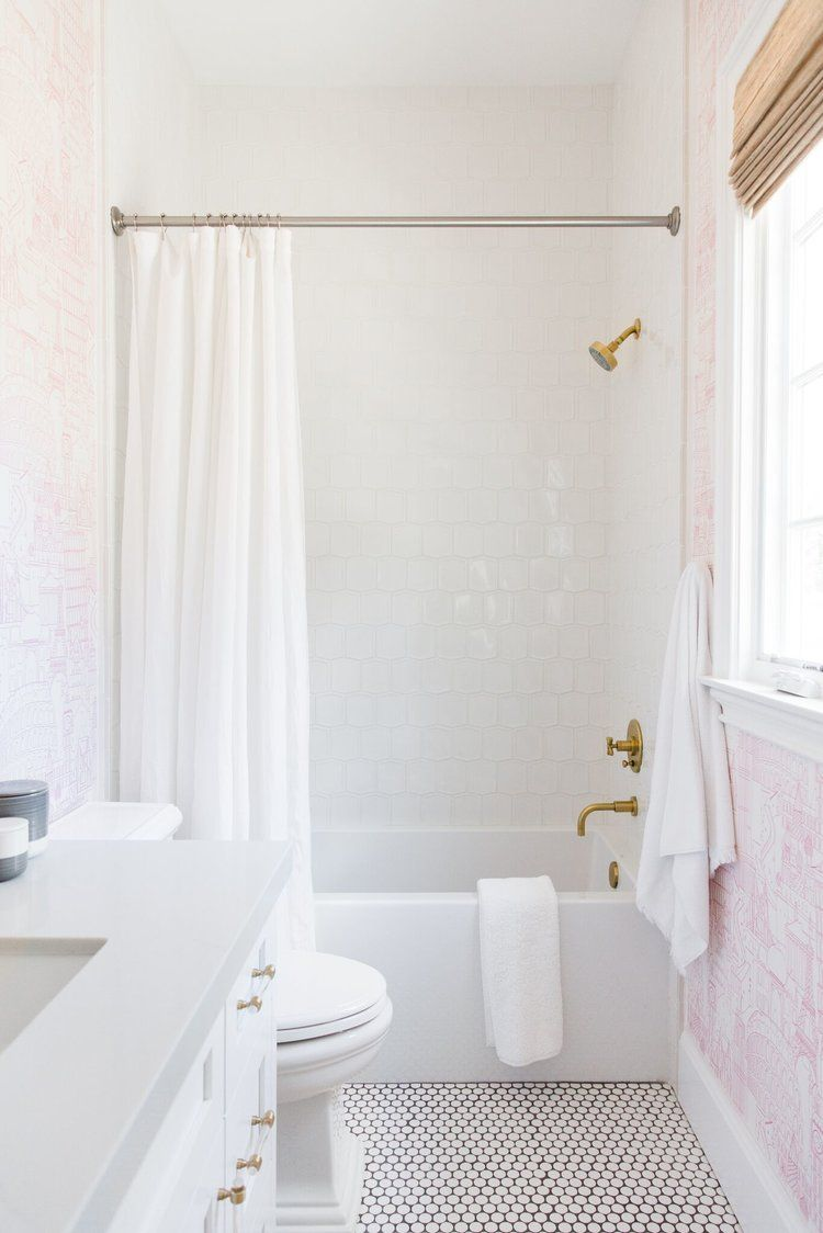Calabasas Remodel Kids Room Reveal Top Bathroom Design