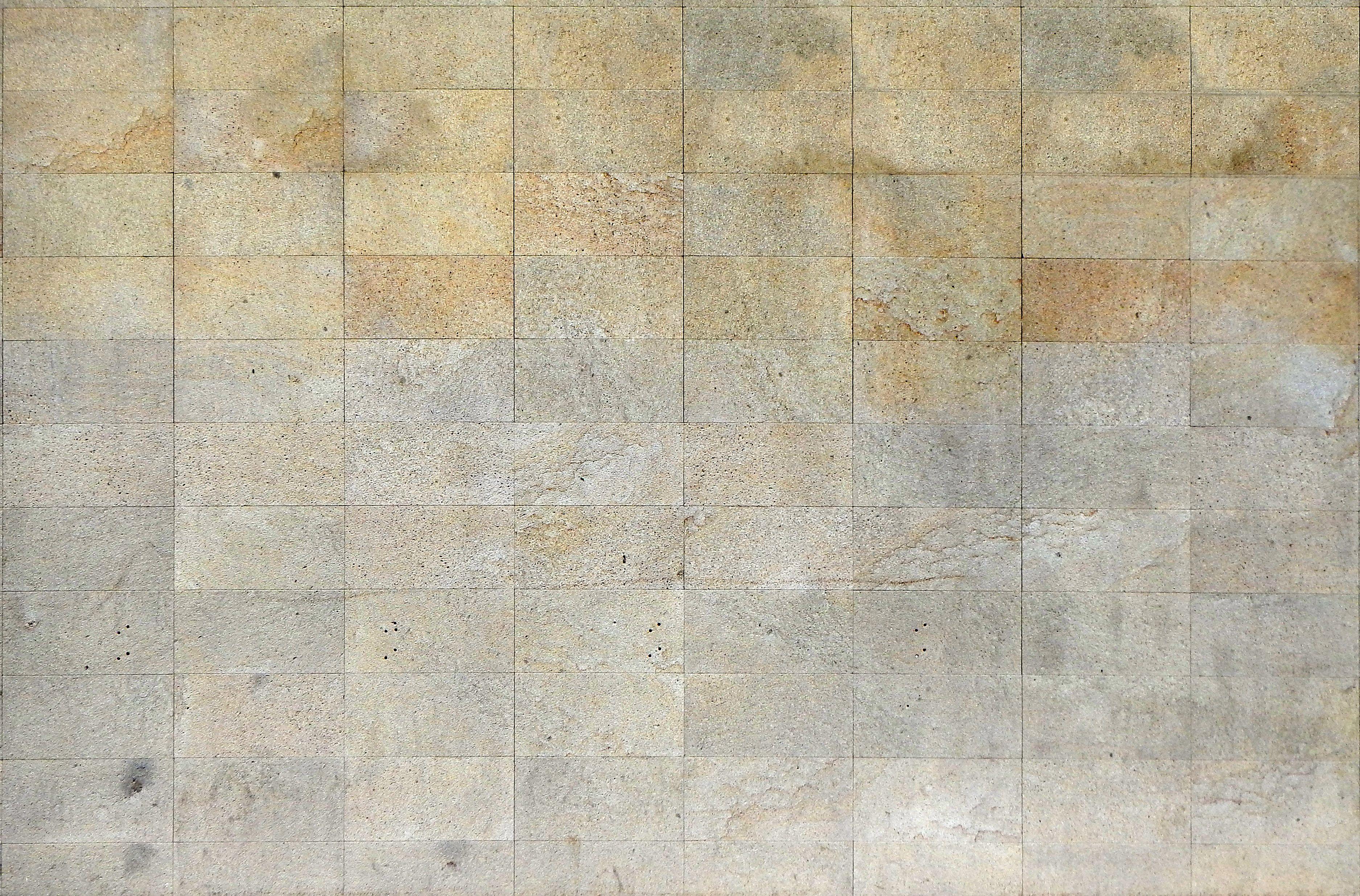 Piastrelle beige texture piastrelle stock roma