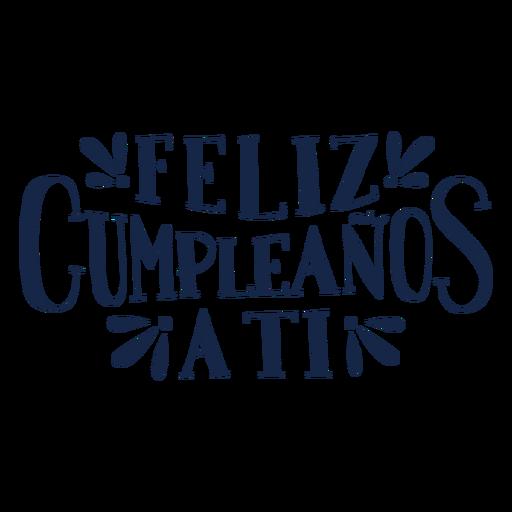 Feliz Cumpleanos A Ti Lettering Ad Sponsored Aff Cumpleanos Ti Lettering Feliz Happy Birthday Lettering Birthday Letters Lettering