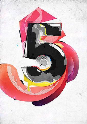 Pin By Mike Dawson On Design Photoshop Design Creative