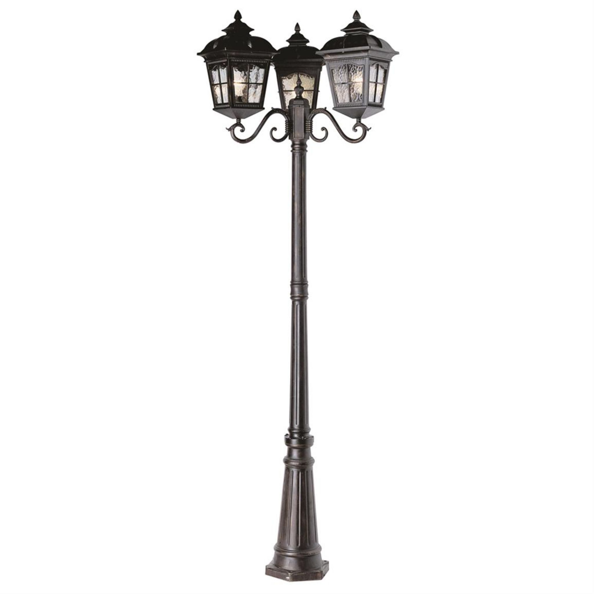 Outdoor Post Light Parts Interior Paint Color Ideas Check More At Http Www Mtbasics Com Outdoor Post Light Parts I Outdoor Lamp Posts Outdoor Lamp