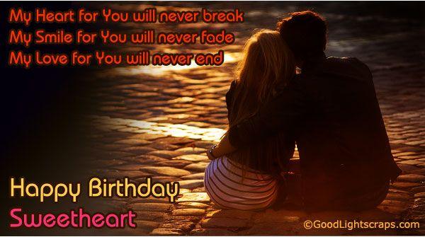 Romantic birthday scraps greetings and cards happy birthday love romantic birthday scraps greetings and cards happy birthday love quotes graphics birthday voltagebd Images