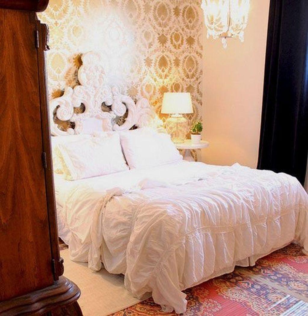 49 Beste Ideen Um Schlafzimmer Besonders Gemutlich Und Romantisch