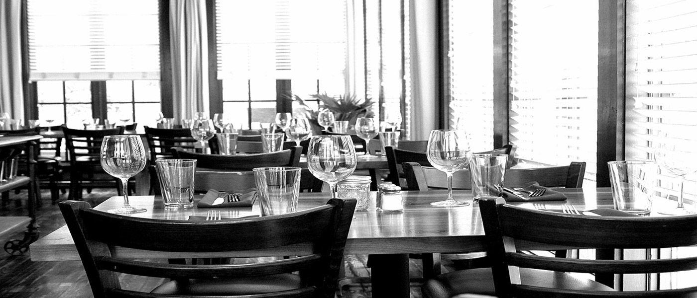 Restaurants Roswell Ga Bars In Roswell Ga Roswell Restaurant Restaurant Kitchen Bar