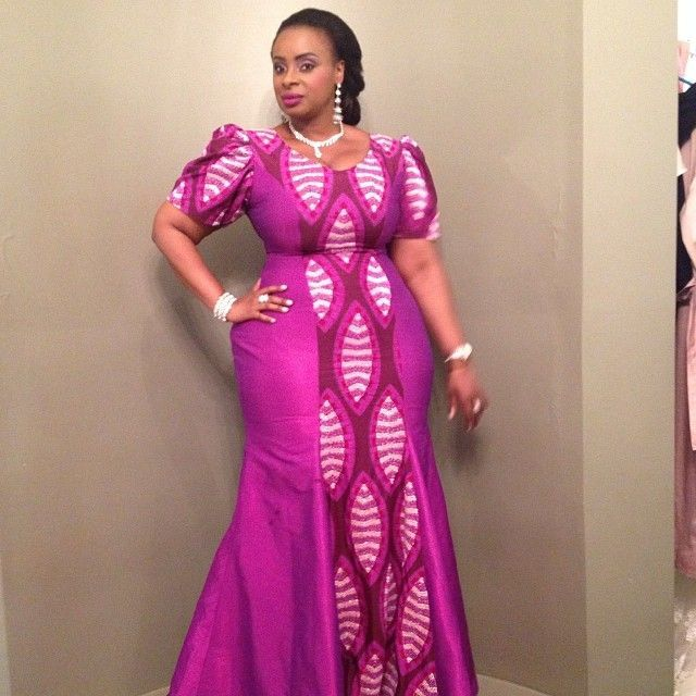 200 Stylish Trendy Fabulous Unique Ankara Styles Wedding Digest Naija African Style
