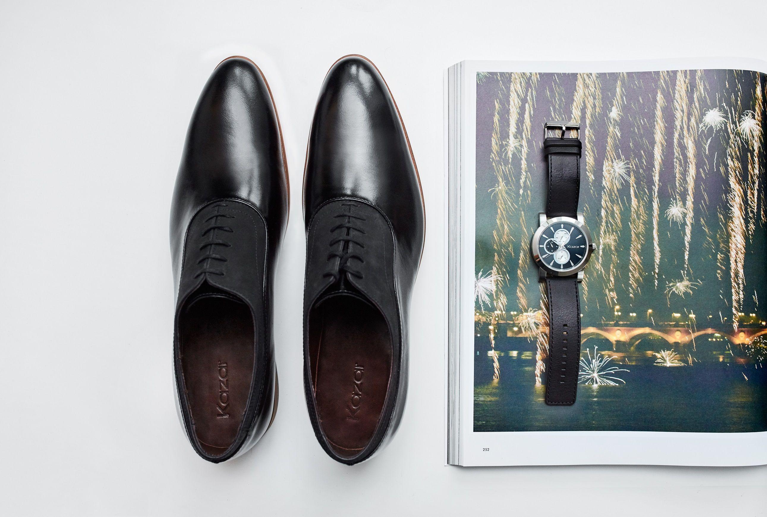 Pin By Kazar On Karnawal Z Kazar Dress Shoes Men Oxford Shoes Men Dress