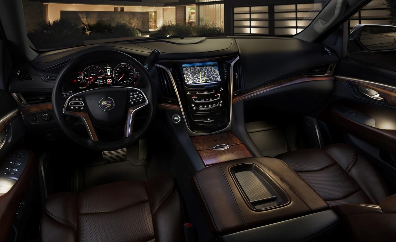 Images of cadillac escalade 2014 free pictures of cadillac escalade 2014 for your desktop hd wallpaper for backgrounds cadillac escalade 2014 car tuning